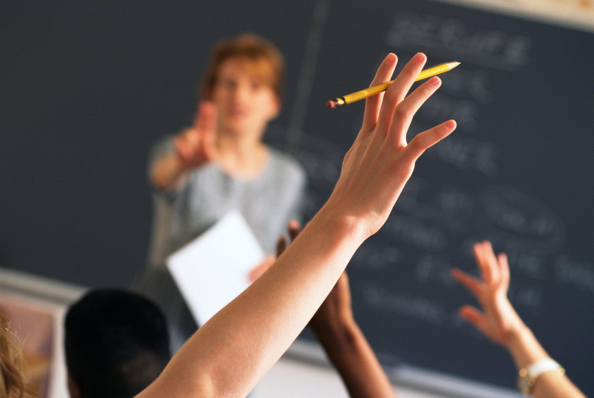 Estratégias Para Ajudar O Seu Filho A Estudar