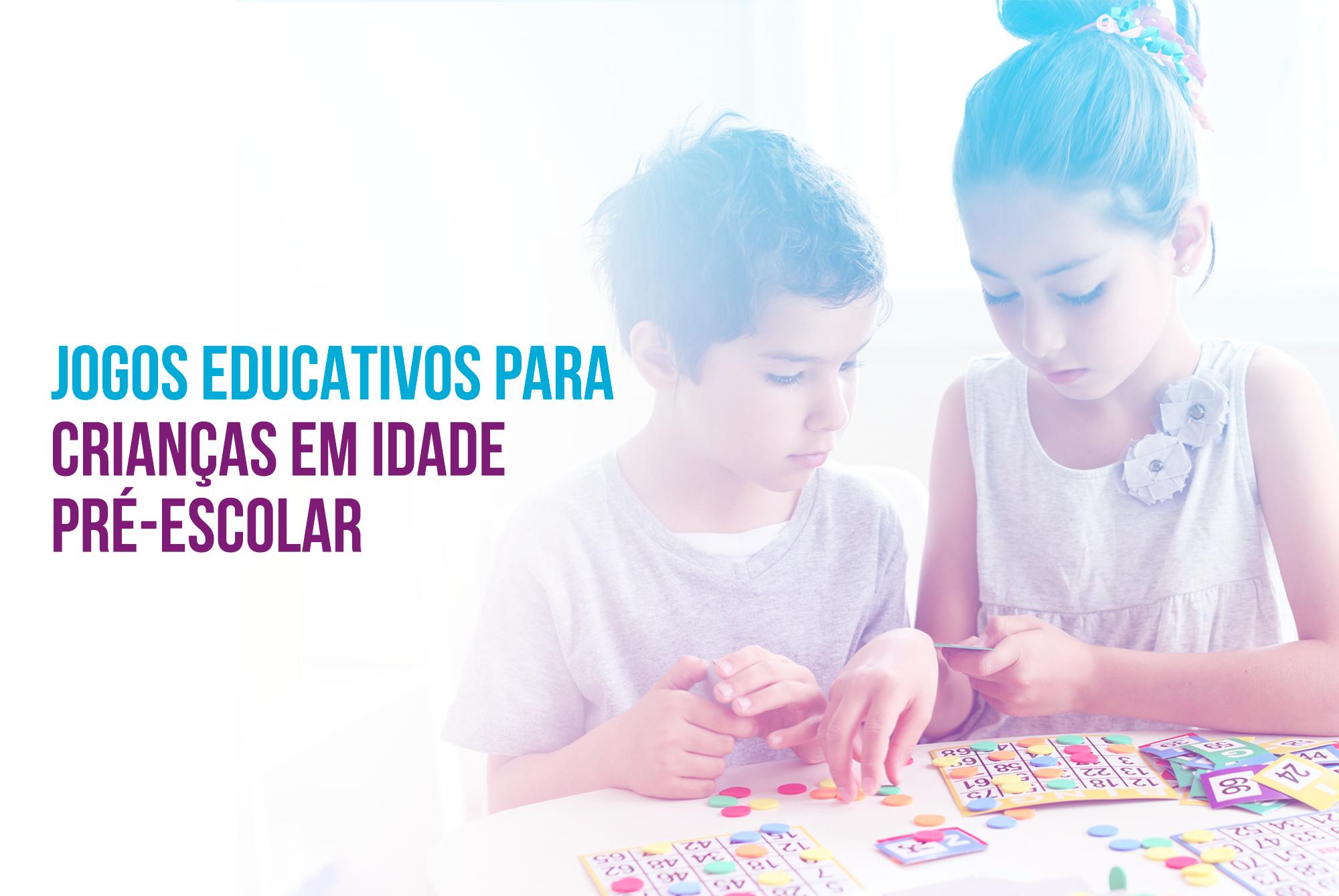 Copop SITE – Jogos Educativos