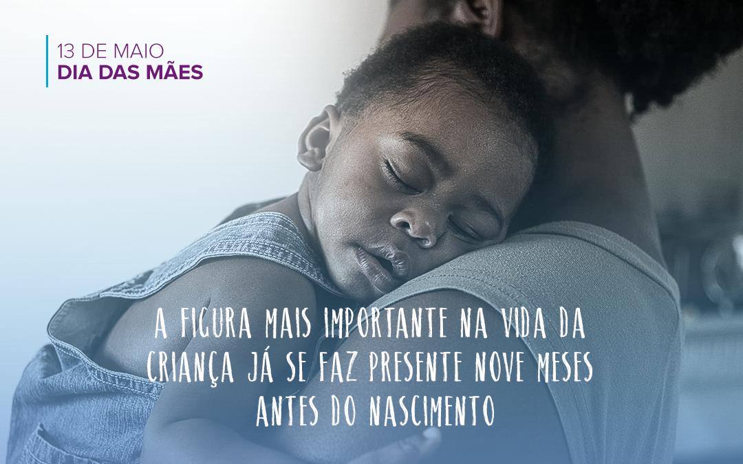 COPOP – Dia Das Mães SITE